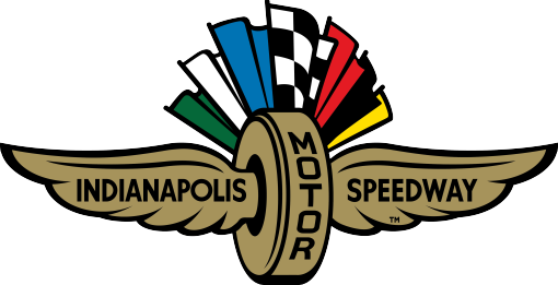 We Interrupt This SQL Server Programming To Bring You Racing from Indy